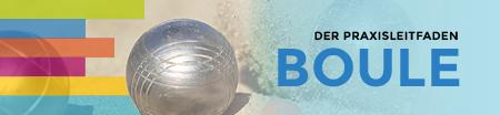 Boule Praxis Logo